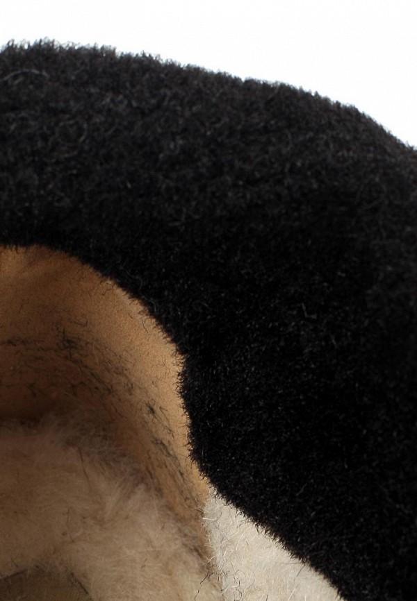Женские ботинки Betsy (Бетси) 948832/02-01-W: изображение 12