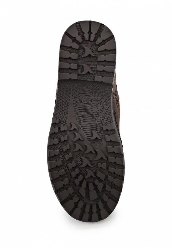 Женские ботинки Betsy (Бетси) 948832/02-02-W: изображение 4