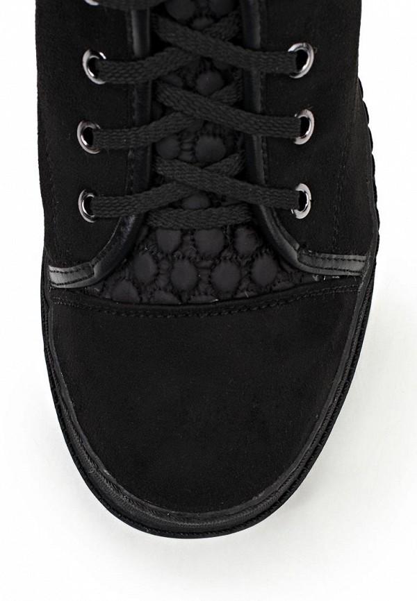 Женские ботинки Betsy (Бетси) 948832/03-01-W: изображение 6