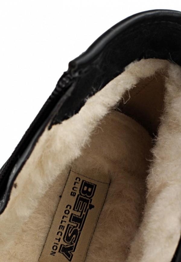 Женские ботинки Betsy (Бетси) 948832/03-01-W: изображение 7