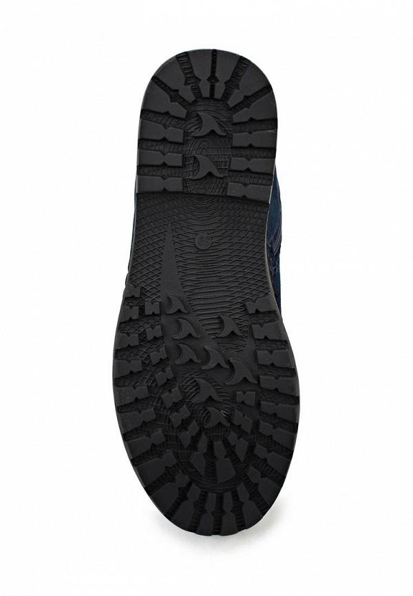 Женские ботинки Betsy (Бетси) 948832/03-02-W: изображение 4