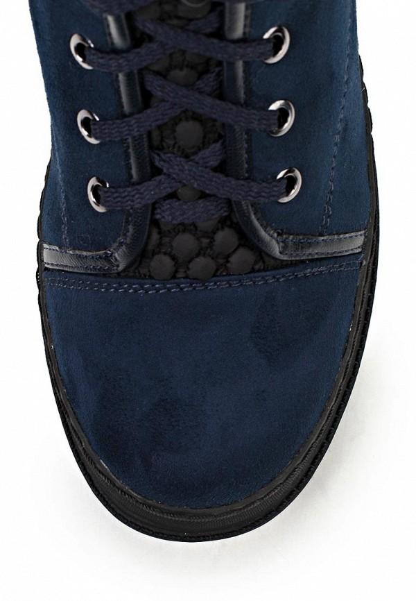Женские ботинки Betsy (Бетси) 948832/03-02-W: изображение 10