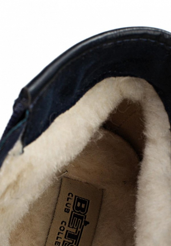 Женские ботинки Betsy (Бетси) 948832/03-02-W: изображение 12