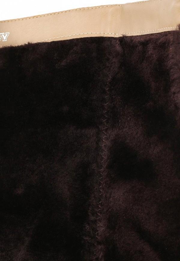 Ботфорты Betsy (Бетси) 948851/01-03-W: изображение 19