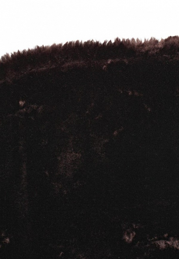 Ботфорты Betsy (Бетси) 948852/02-01-W: изображение 11