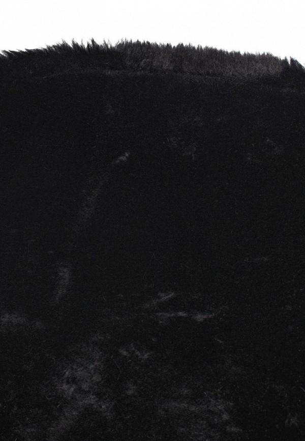 Сапоги на каблуке Betsy (Бетси) 948852/02-02-W: изображение 12