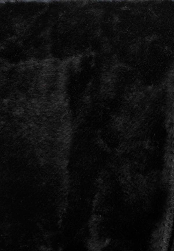 Женские сапоги Betsy (Бетси) 948853/01-01-W: изображение 13