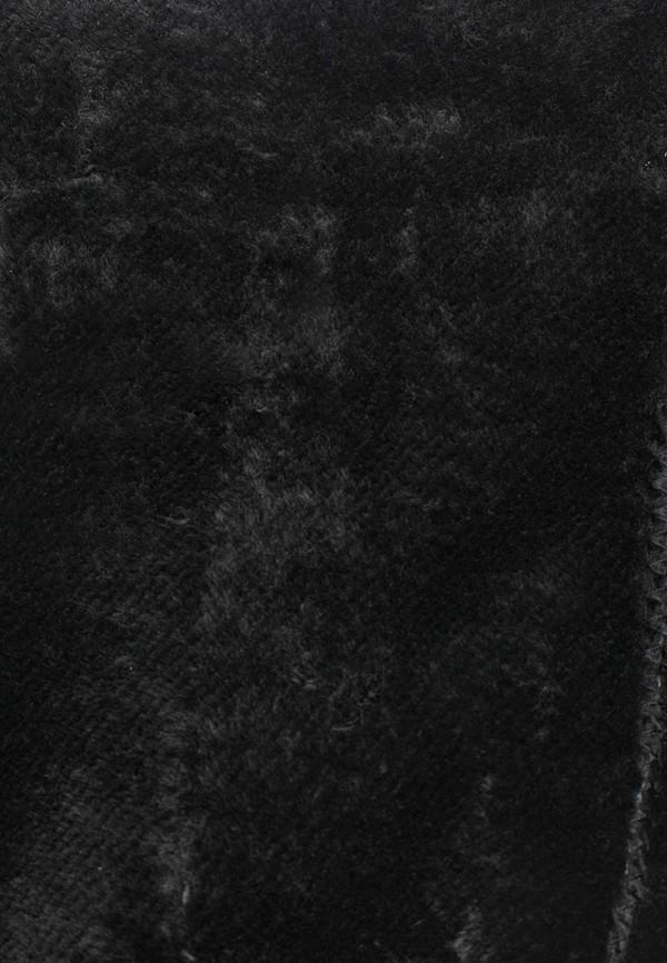 Сапоги на плоской подошве Betsy (Бетси) 948853/01-02-W: изображение 19
