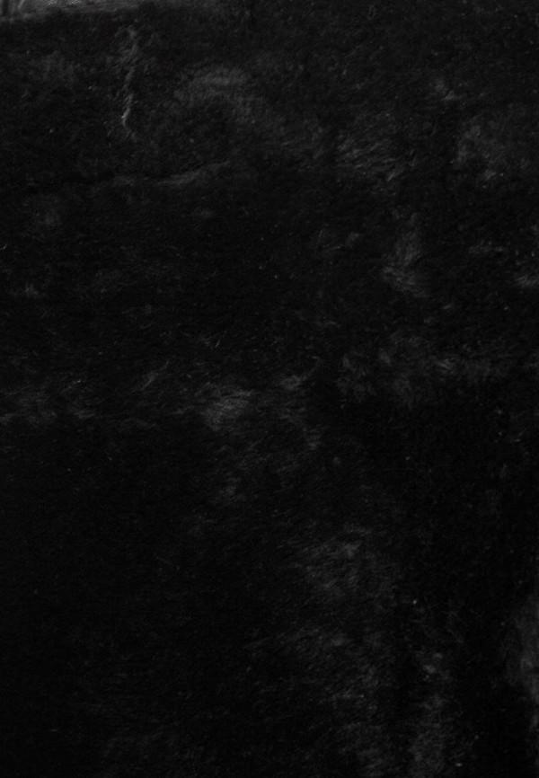 Женские сапоги Betsy (Бетси) 948853/01-03-W: изображение 14