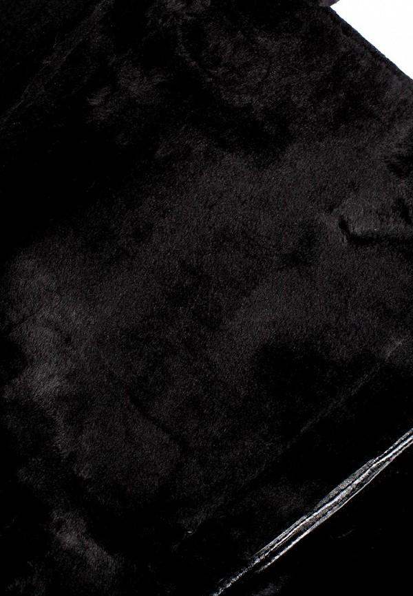 Сапоги на плоской подошве Betsy (Бетси) 948854/01-01-W: изображение 19
