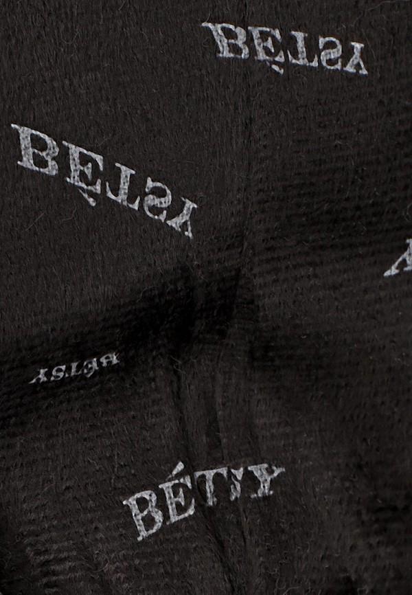 Сапоги на каблуке Betsy (Бетси) 948858/01-01-W: изображение 7