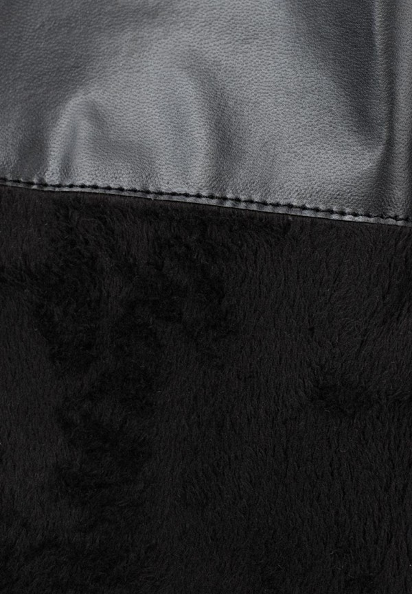 Сапоги на плоской подошве Betsy (Бетси) 948862/03-01-W: изображение 12