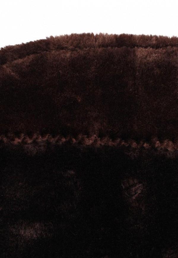Сапоги на плоской подошве Betsy (Бетси) 948866/01-02-W: изображение 12