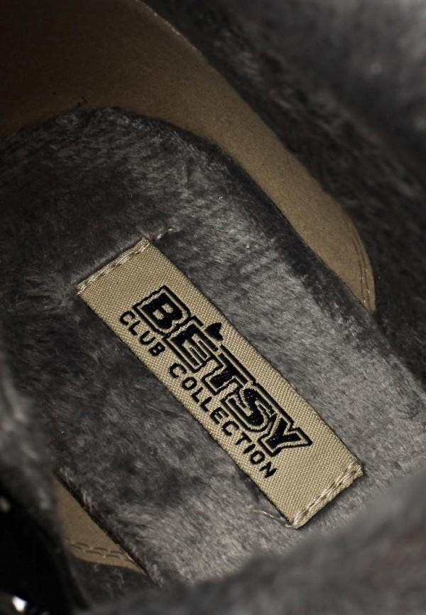 Полусапоги Betsy (Бетси) 948869/04-02-W: изображение 11