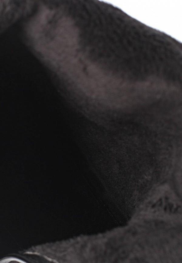 Сапоги на плоской подошве Betsy (Бетси) 948881/01-01-W: изображение 12