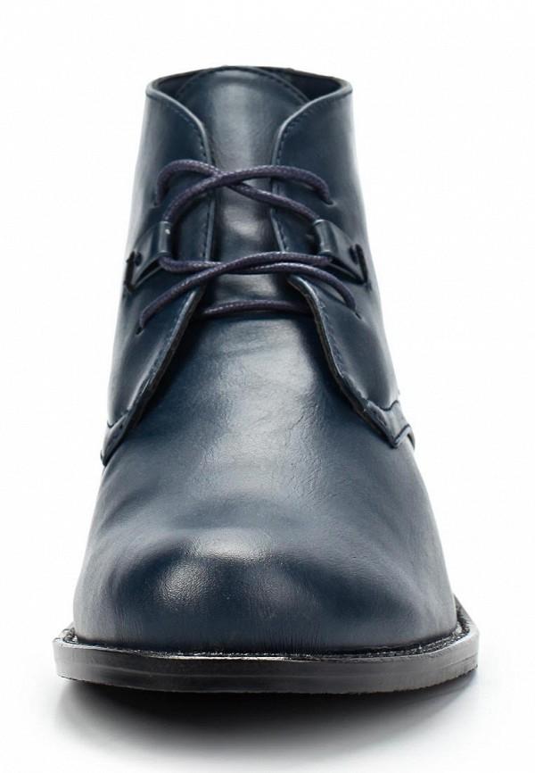Женские ботинки Betsy (Бетси) 948885/01-01-W: изображение 3