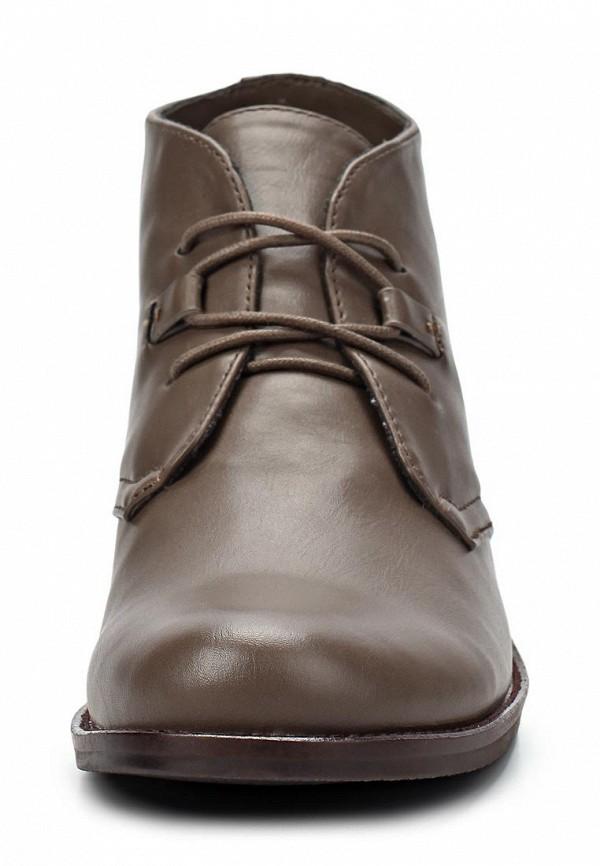 Женские ботинки Betsy (Бетси) 948885/01-02-W: изображение 3