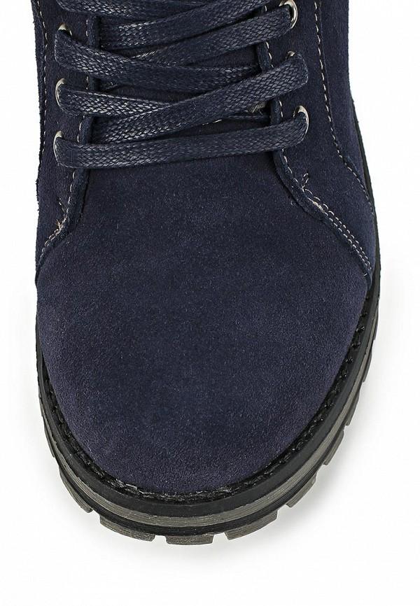 Женские ботинки Betsy (Бетси) 948001/01-03-S: изображение 10