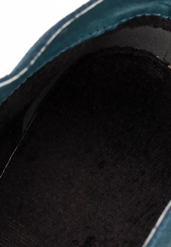 Ботильоны на каблуке Betsy (Бетси) 948002/01-03-S: изображение 7