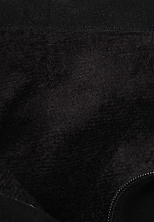 Полусапоги Betsy (Бетси) 948132/08-02-S: изображение 12