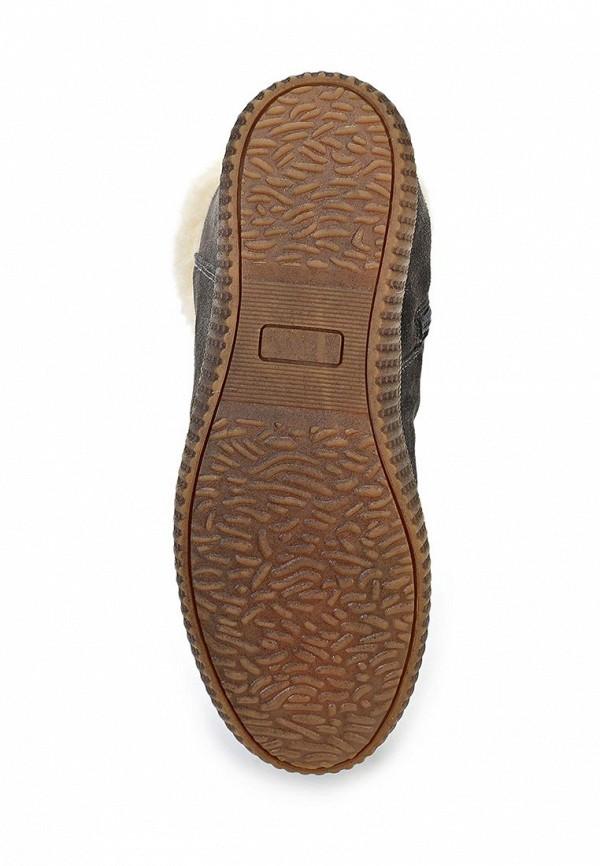 Женские ботинки Betsy (Бетси) 948722/01-04-S: изображение 4