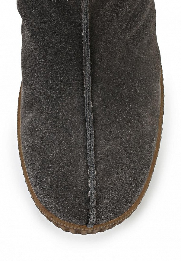 Женские ботинки Betsy (Бетси) 948722/01-04-S: изображение 10