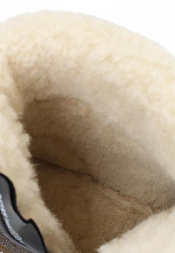 Женские ботинки Betsy (Бетси) 948722/01-04-S: изображение 12
