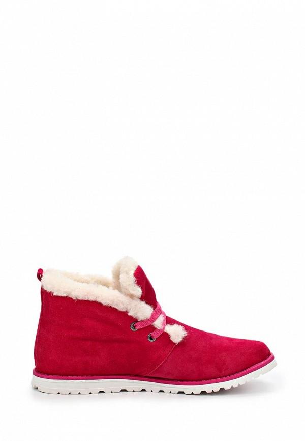 Женские ботинки Betsy (Бетси) 948726/01-02-S: изображение 8