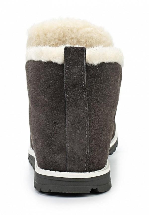 Женские ботинки Betsy (Бетси) 948726/01-04-S: изображение 2
