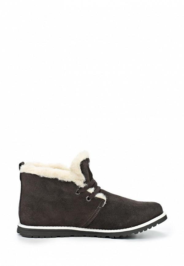 Женские ботинки Betsy (Бетси) 948726/01-04-S: изображение 5
