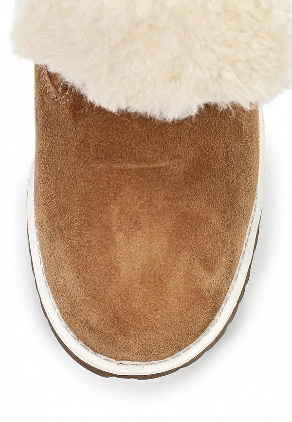 Женские ботинки Betsy (Бетси) 948726/02-02-S: изображение 9