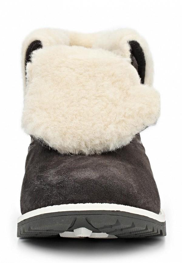 Женские ботинки Betsy (Бетси) 948726/02-04-S: изображение 4