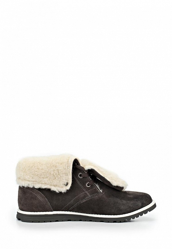Женские ботинки Betsy (Бетси) 948726/02-04-S: изображение 5