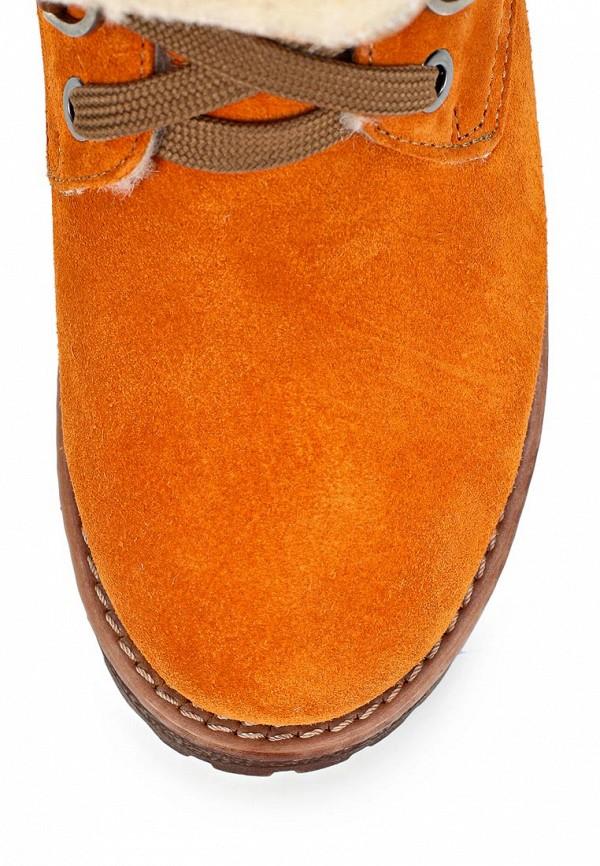 Женские ботинки Betsy (Бетси) 948749/03-01-S: изображение 10