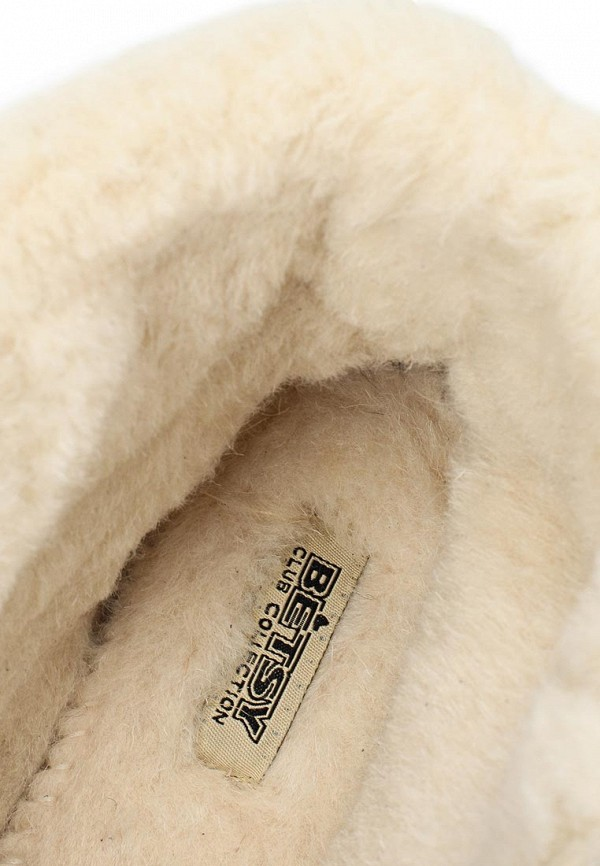 Женские тимберленды Betsy (Бетси) 948749/03-03-S: изображение 7