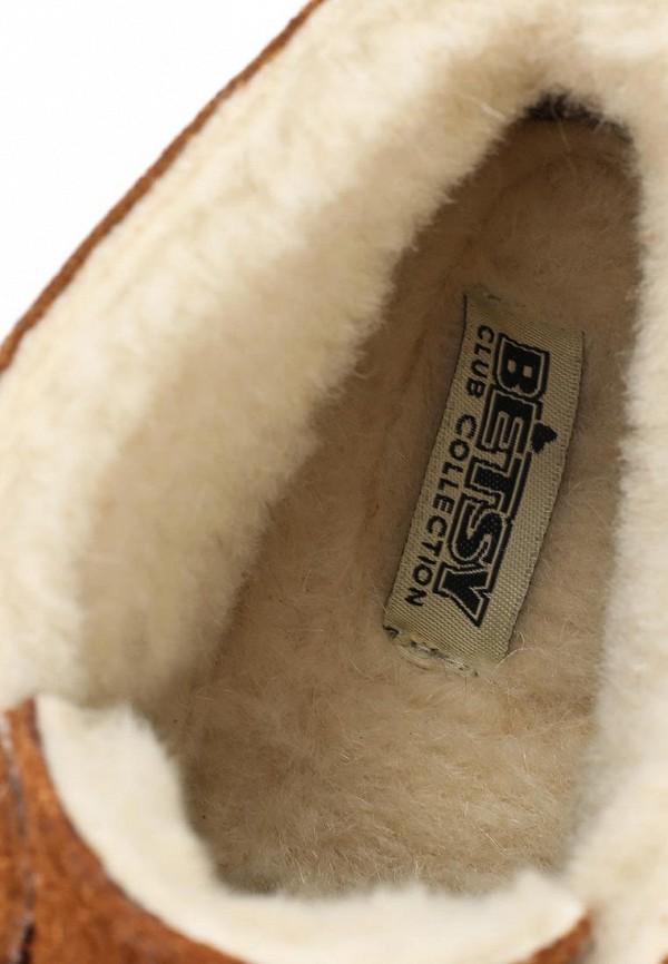 Женские ботинки Betsy (Бетси) 948831/01-01-S: изображение 12