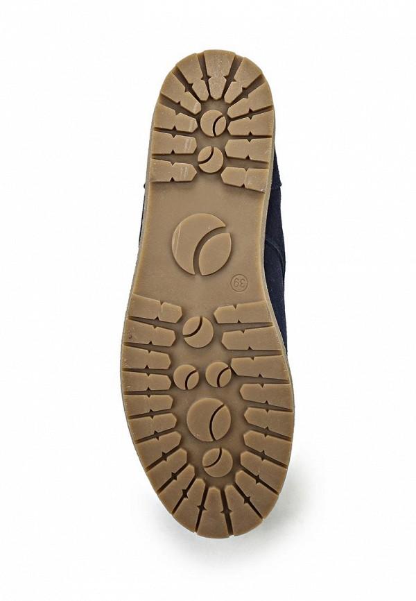 Женские ботинки Betsy (Бетси) 948831/01-02-S: изображение 4