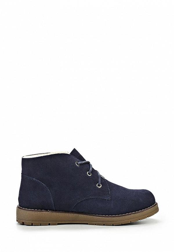 Женские ботинки Betsy (Бетси) 948831/01-02-S: изображение 8