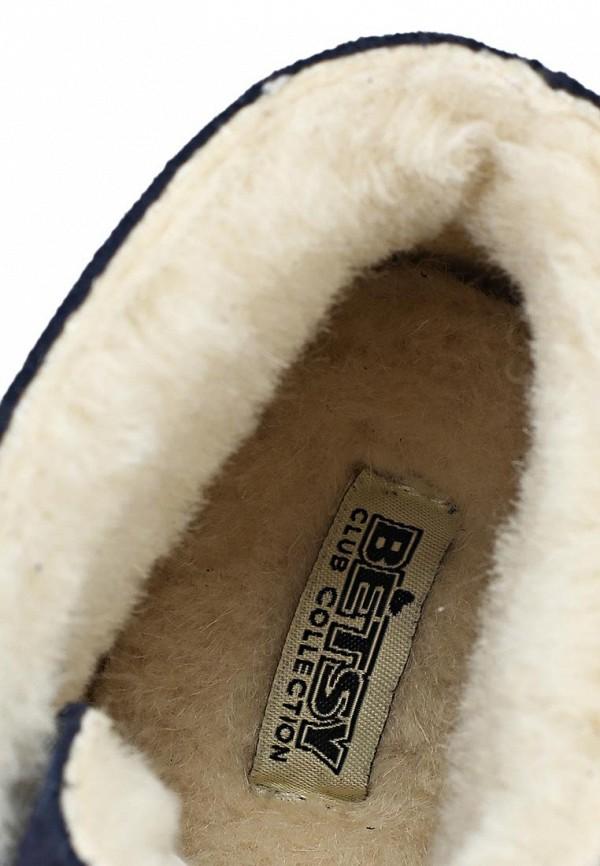 Женские ботинки Betsy (Бетси) 948831/01-02-S: изображение 12