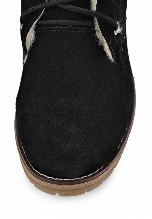 Женские ботинки Betsy (Бетси) 948831/01-03-S: изображение 10