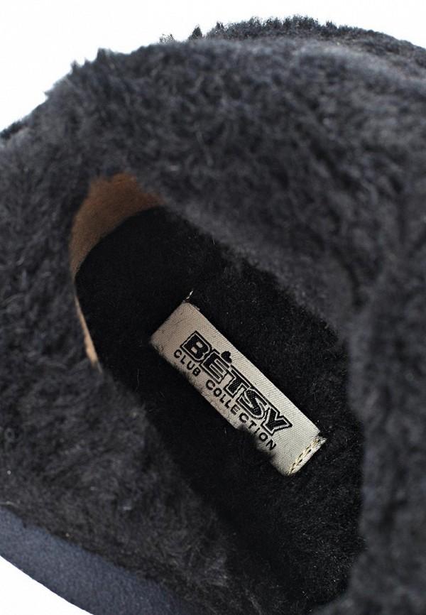 Женские сапоги Betsy (Бетси) 948839/01-02-S: изображение 7