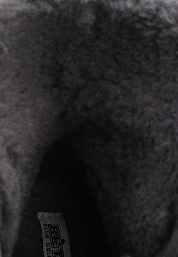 Полусапоги Betsy (Бетси) 948888/01-01-S: изображение 12