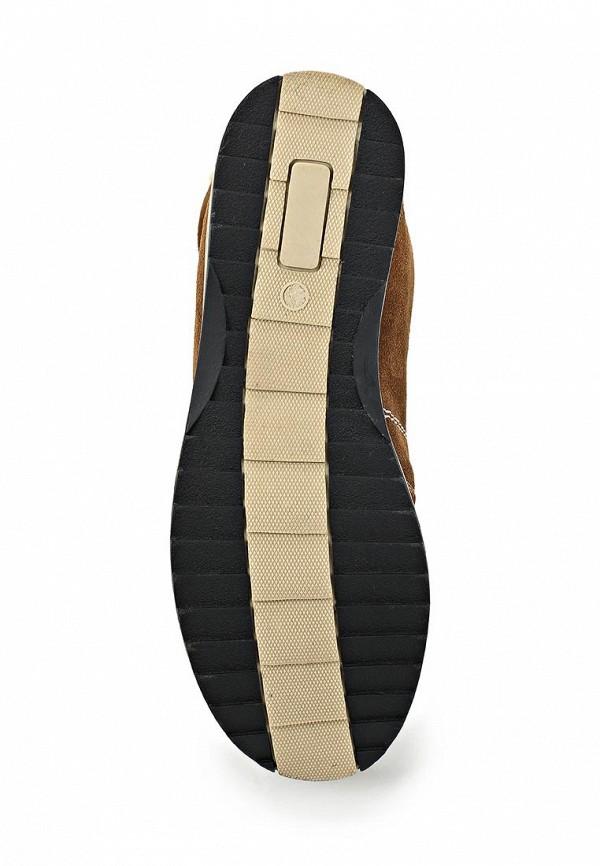 Женские ботинки Betsy (Бетси) 948888/01-05-S: изображение 10