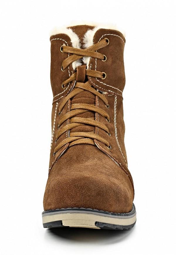 Женские ботинки Betsy (Бетси) 948888/01-05-S: изображение 11