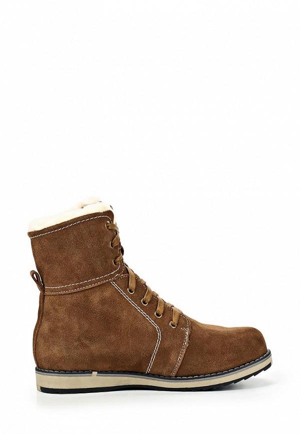 Женские ботинки Betsy (Бетси) 948888/01-05-S: изображение 12
