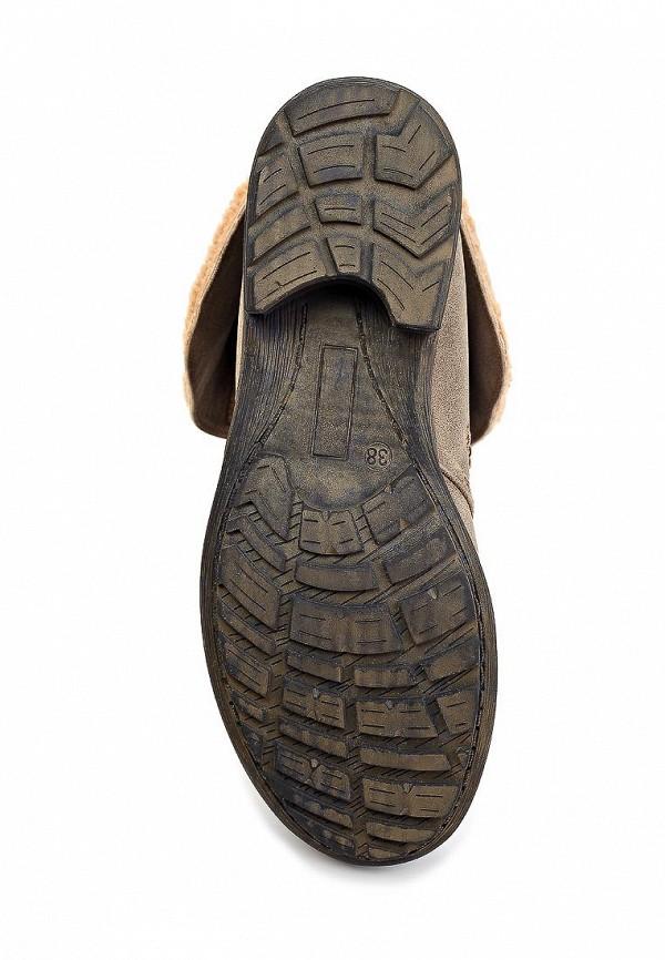 Женские ботинки Betsy (Бетси) 229052/02#5: изображение 2
