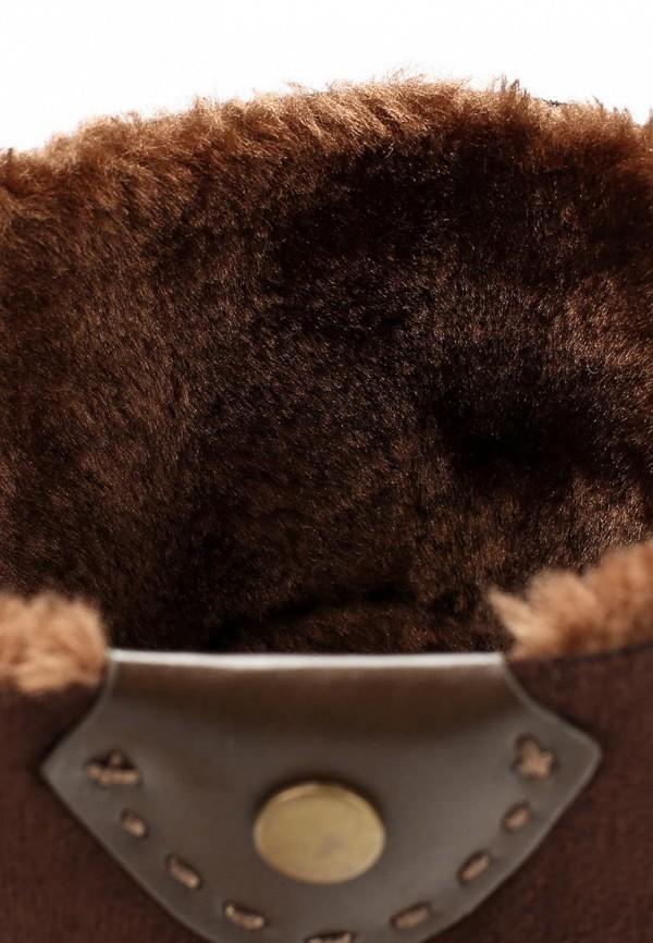 Полусапоги Betsy (Бетси) 948095/03-02-W: изображение 4