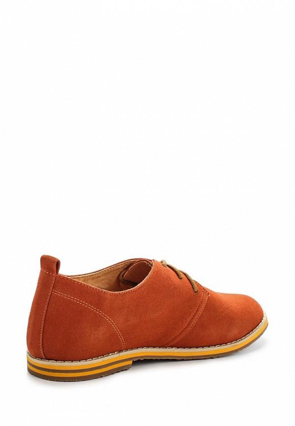 Женские ботинки Betsy (Бетси) 957144/01-02: изображение 2