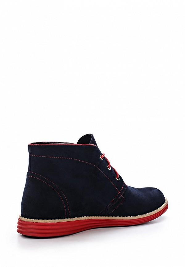 Женские ботинки Betsy (Бетси) 957809/01-01: изображение 2