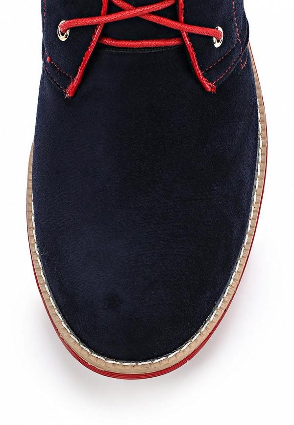 Женские ботинки Betsy (Бетси) 957809/01-01: изображение 4